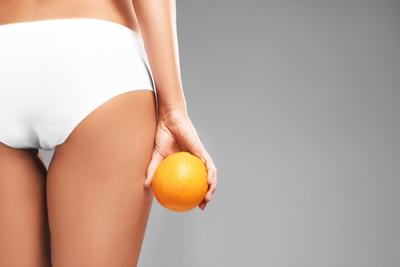 Cellulite Expert